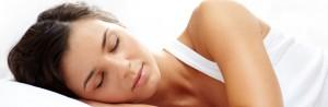 vita24 slaapproblemen slapeloosheid vermoeidheid