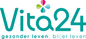 507-132925 Vita24 Logo blok
