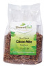cacao-nibs-bountiful-e1395748560994