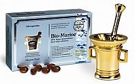 cache_195_194_0_100_100_Bio-Marine Pharma Nord