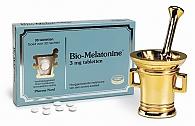 cache_195_194_0_100_100_Bio-Melatonine 3 mg Pharma Nord