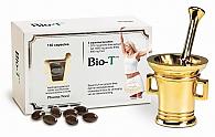 cache_195_194_0_100_100_Bio-T 150 capsules Pharma Nord