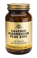 cache_195_194_0_100_100_Calcium Magnesium plus Zinc Solgar
