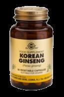 cache_195_194_0_100_100_Ginseng Korean Solgar