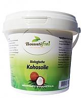 cache_195_194_0_100_100_Kokosolie Bountiful