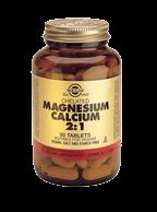 cache_195_194_0_100_100_Magnesium Calcium 2-1 Solgar