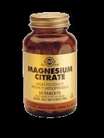 cache_195_194_0_100_100_Magnesium Citrate Solgar
