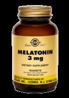 cache_195_194_0_100_100_Melatonin 3 mg Solgar