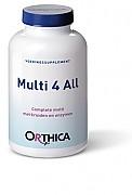 cache_195_194_0_100_100_Multi 4 All Orthica