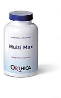 cache_195_194_0_100_100_Multi Max Orthica