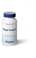 cache_195_194_0_100_100_Slaap Support Othica