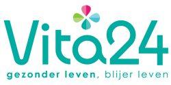 vita24-factuur-image