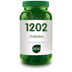 AOV – 1202 Probiotica Vita24