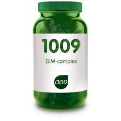 AOV – 1009 DIM complex Vita24