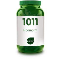 AOV – 1011 Haarnorm Vita24