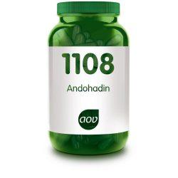 AOV – 1108 Andohadin Vita24