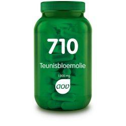 AOV – 710 Teunisbloemolie Vita24
