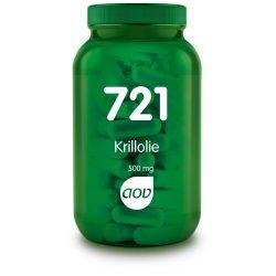 AOV – 721 Krillolie Vita24