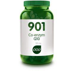 AOV – 901 Co Enzym Q10 Vita24